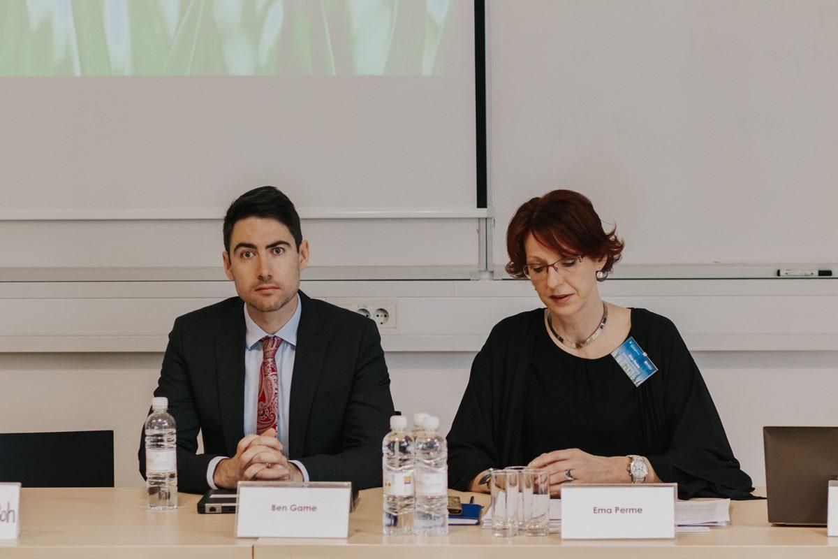 OECD_Srecanja_2018_07